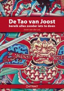 De Tao van Joost