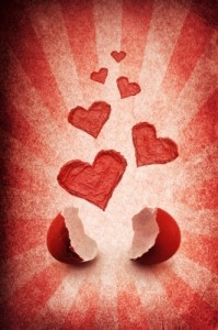 Verloren Liefde Terugwinnen