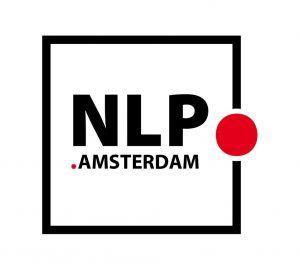 Spirituele NLP Practitioner bij NLP..amsterdam